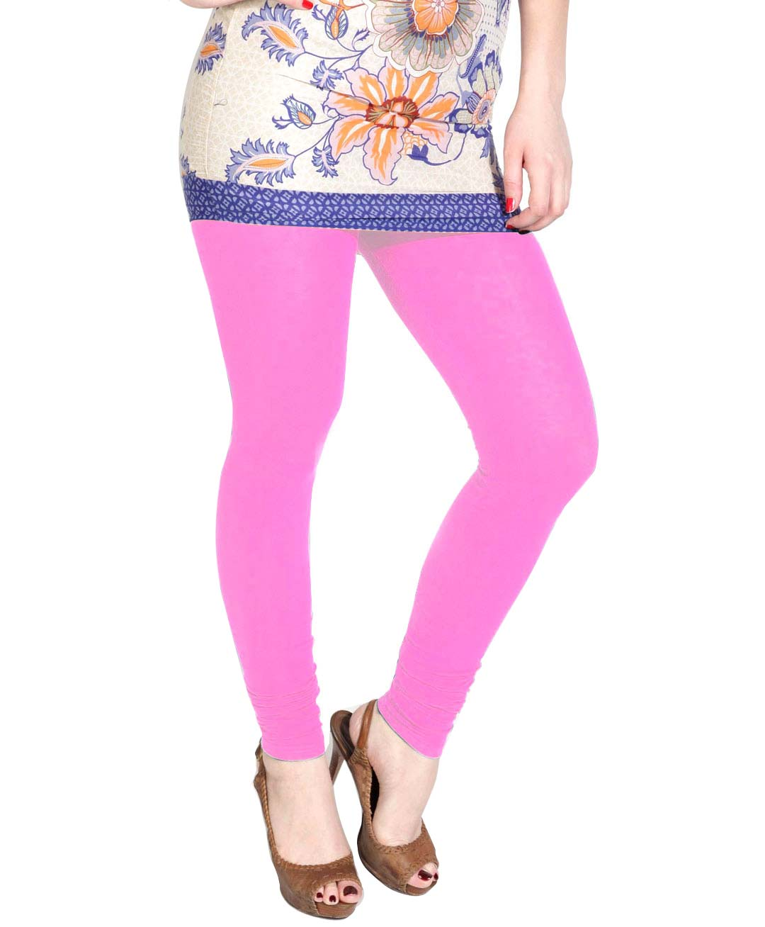 Leggings Fashion 2016 Trend Style Jeans