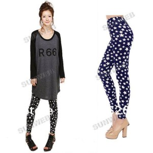 leggings-fashion-for-plus-size