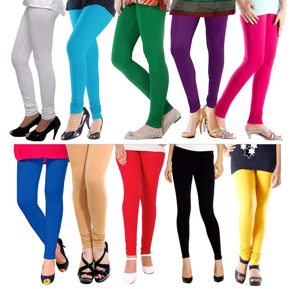 2bca5c2462 Fashion Tights for Women & Girls - TrendyLegs