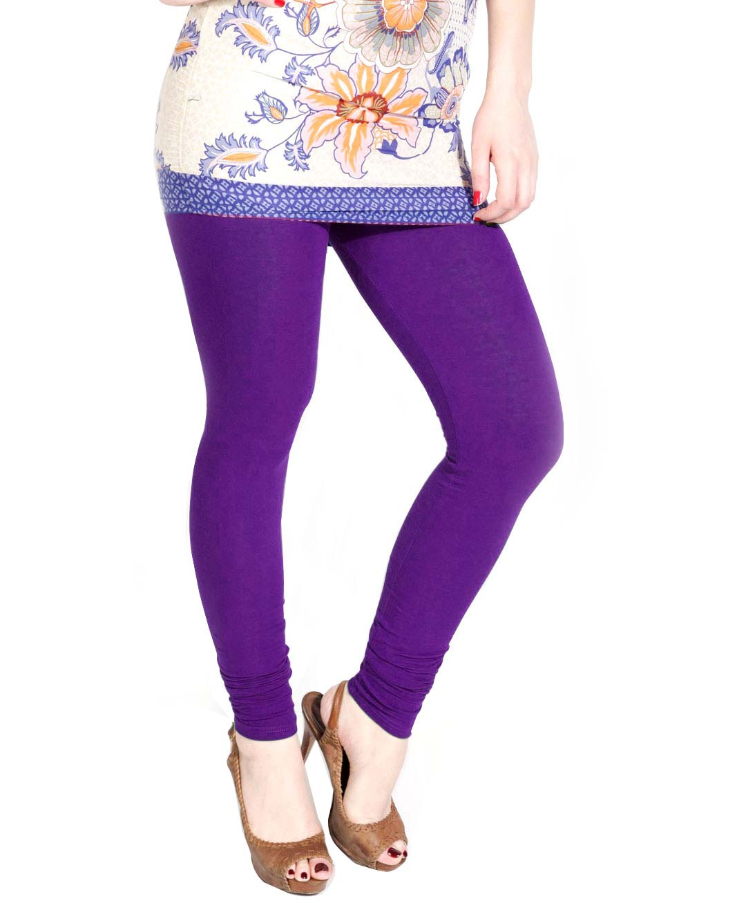 Leggings fashion 2016 trend