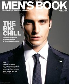 men-fashion-magazine
