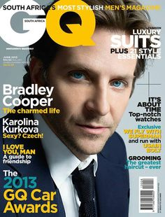 men-fashion-magazines-us