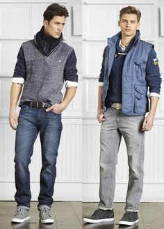 mens-fashion-clothing