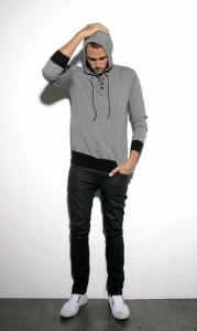 mens-fashion-clothing-websites