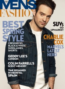 mens-fashion-magazine-canada