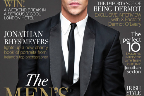 mens-fashion-magazines-online