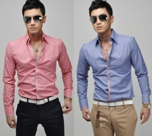 mens-fashion-shirts-tucked-in-or-out