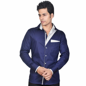mens-fashion-shirts-uk