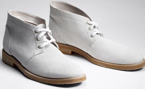mens-fashion-shoes-2016