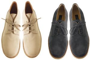 mens-fashion-shoes-casual