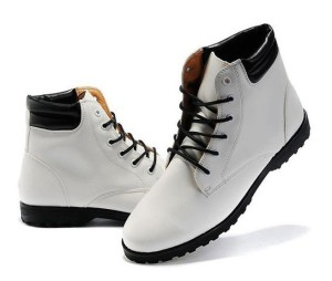 mens-fashion-shoes-cheap