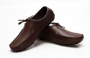 mens-fashion-shoes-jeans