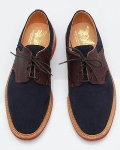 mens-fashion-shoes