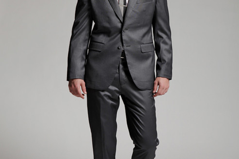 mens-fashion-suits-2016