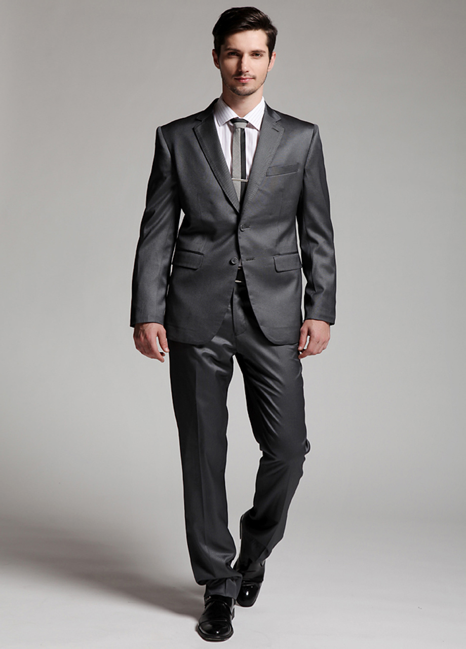 Suits men Fashion pictures