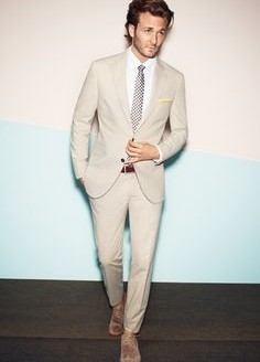mens-fashion-suits