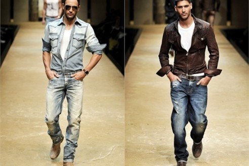 fashion trends mens