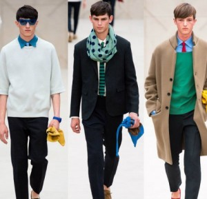 mens-fashion-trends