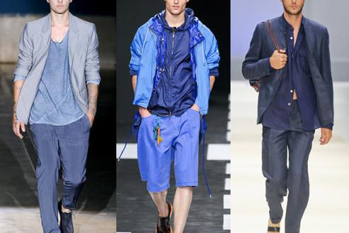 mens-fashion-trends-fall-2016