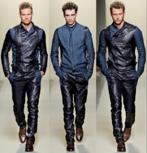 mens-fashion-trends-spring-2016