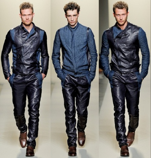 Mens Fashion Trends 2016 Style Jeans