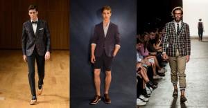 mens-fashion-trends-winter-2016
