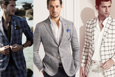 mens-latest-fashion