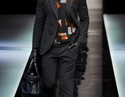 mens-latest-fashion-trends