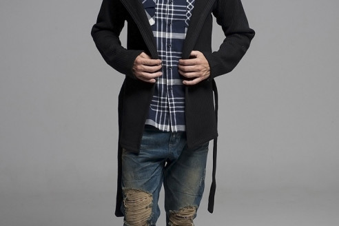 mens-urban-fashion-2015