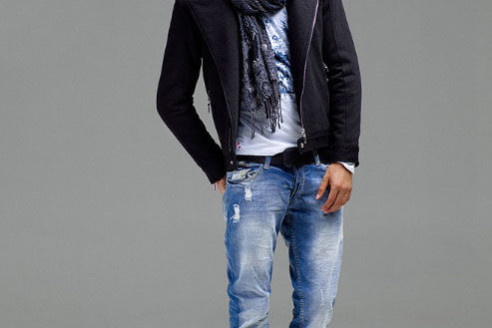 mens-urban-fashion