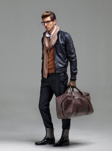 mens-urban-fashion-blog