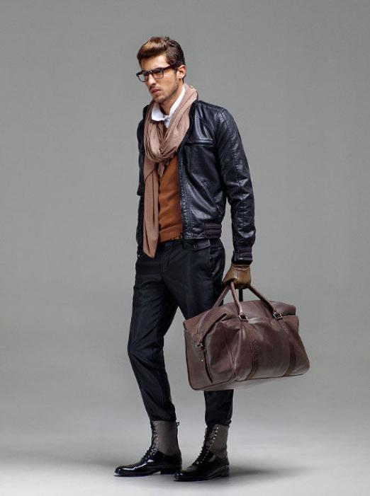 Mens urban fashion websites 86