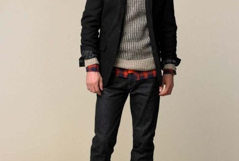 mens-urban-fashion-websites