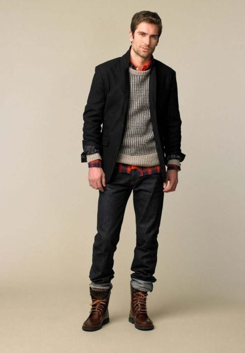 Mens urban fashion websites 33