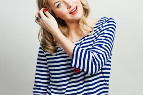 nautical-fashion-jewelry