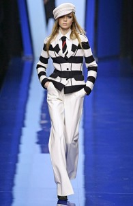 nautical-fashion-trend