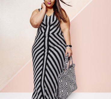 plus-size-fashions-for-fall