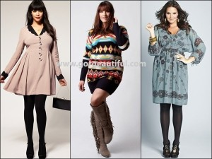 plus-size-fashions-near-me