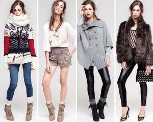 primark-fashion-nails