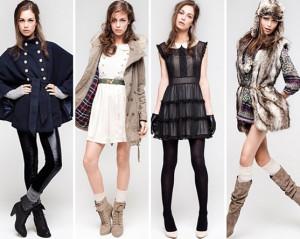 primark-fashion-tights