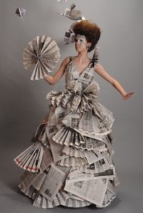 recycled-fashion