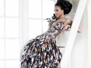 recycled-fashion-portland