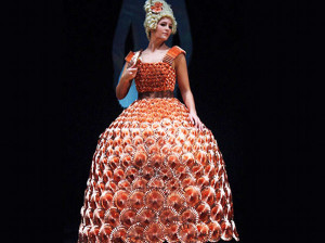 recycled-fashion-show-santa-fe