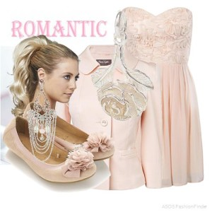 romantic-fashion-personality