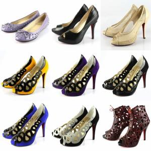 shoe-fashion