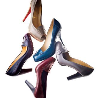 shoe-fashion-trends