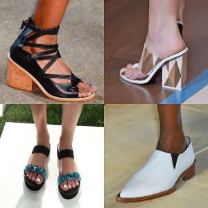 shoe-fashion-world