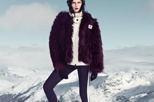 ski--fashion-2015