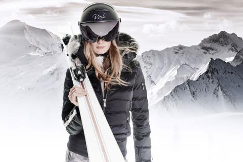 ski-fashion-2016