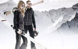ski-fashion